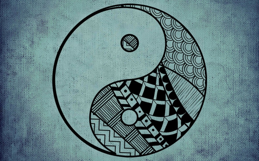 Yin or Yang | Relationships