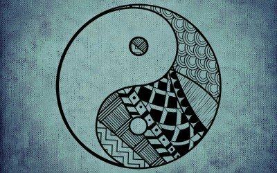 Yin or Yang | Relationships