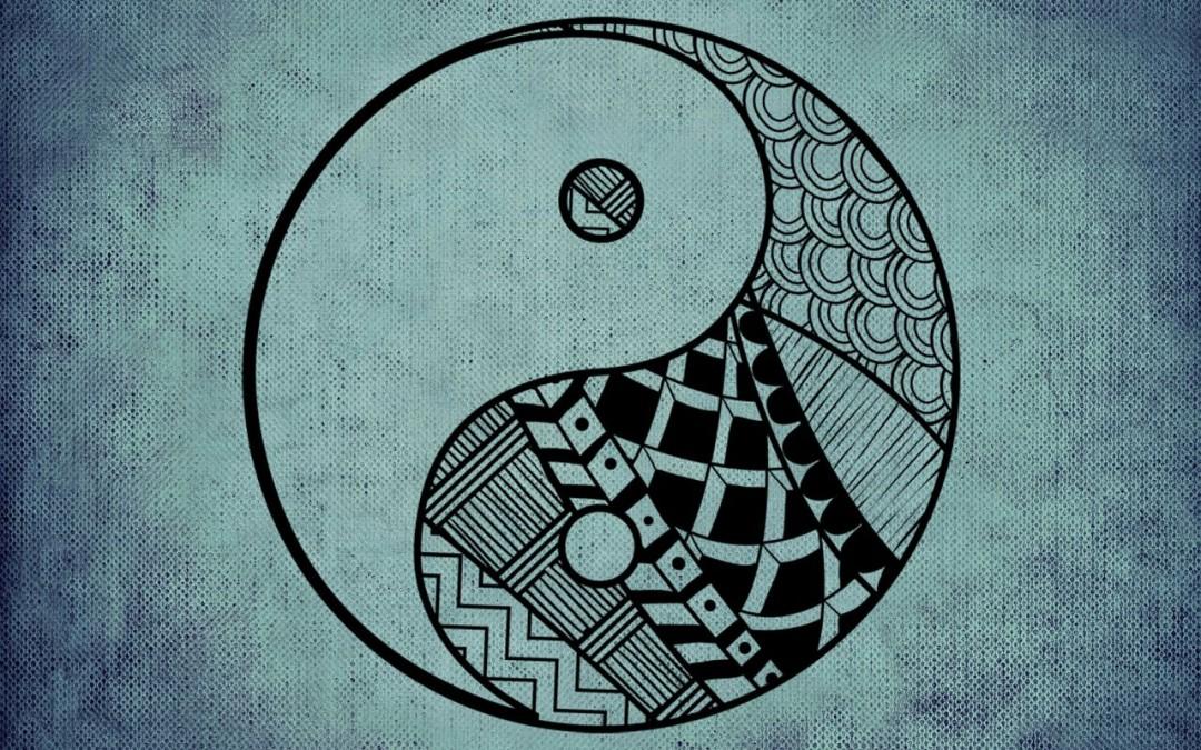 Sona Kakar on Yin or Yang | Relationships