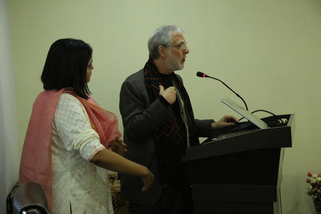 Sona Kakar Psychotherapy Lady psychiatrist Hyderabad